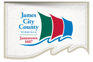 James City County Logo